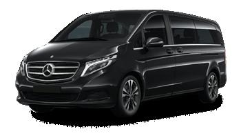 MercedesV7_op